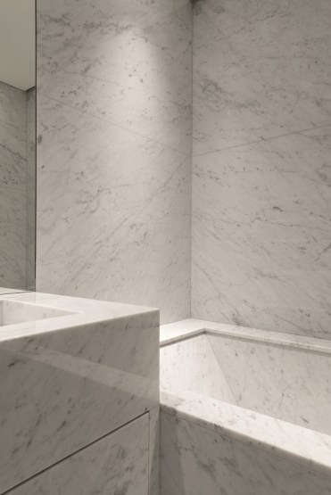 Appartement-Lille-Paris-salle-de-bain