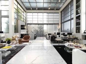 penthouse-salle-a-manger