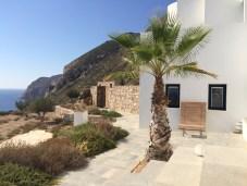 villa-en-grece-2