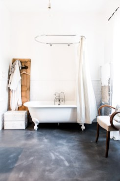 Royal-maison-salle-de-bain