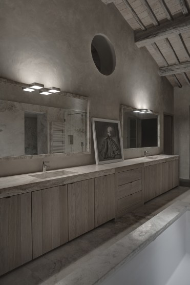 maison-montalcino-bain