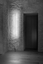 maison-montalcino--porte