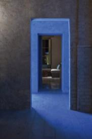 maison-montalcino-couloir
