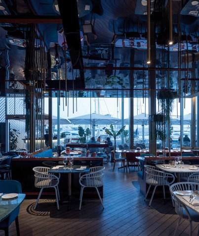 restaurant-ocean-2