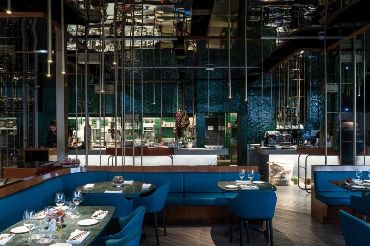 Restaurant-ocean-1