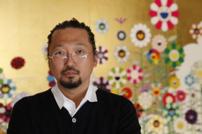 Modern-Pop-art-by-Takashi-Murakami-artists-I-Lobo-you4