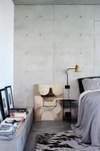 Torquay Concrete House
