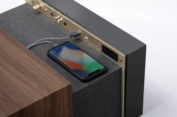 NU X LA Boite_Speaker