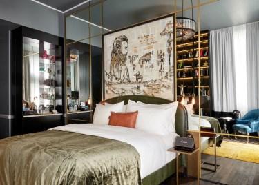 Sir-Savigny-Hotel-Berlin-Suite
