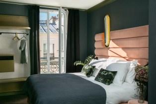 Agence Desjeux Delaye - Hotel La Planque 1 - @Nicolas Anetson (13)