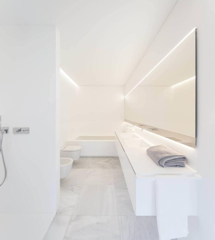 fran-silvestre-arquitectos-hofmann-house