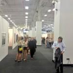 Nada Art Fair, New York 2013 13