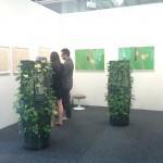 Nada Art Fair, New York 2013 17