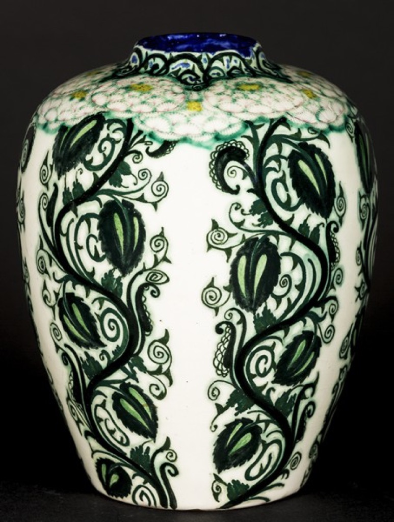 La ceramica e che hanno deciso di vivere e lavorare qui. Ceramica Deco Il Gusto Di Un Epoca Mic Museo Internazionale Delle Ceramiche Faenza 2017 Artribune