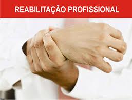 Reabilitacao-Profissional