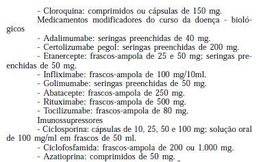 Medicamentos1