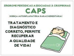 CAPS-01