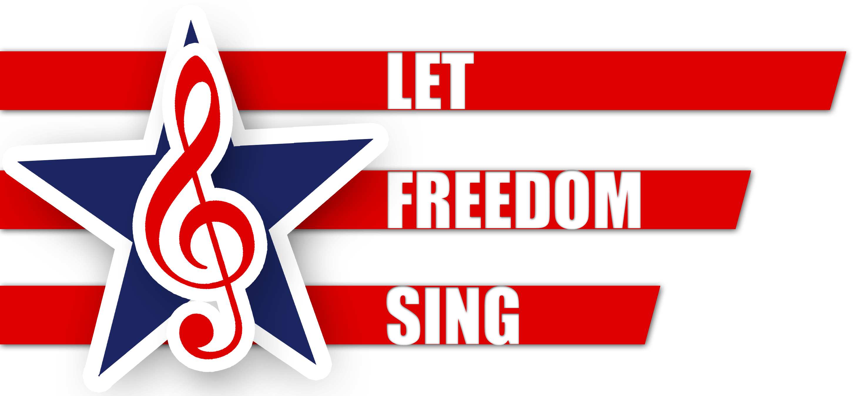 COME SING WITH US! – ARTS EXPRESS