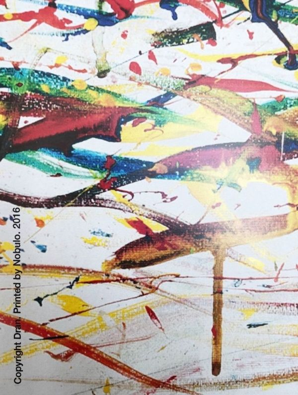 Contemporary Art for sale Worldwide