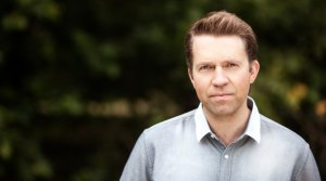 Discounted Tickets New York Philharmonic with Leif Ove Andsnes Rachmaninoff Sibelius Salonen