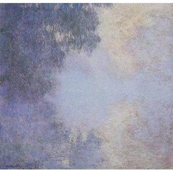 arts reproductions copies et reproductions de tableaux en peinture et de sculptures a la demande