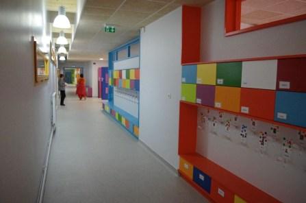 Oeuvres_des_enfants_Rosnysousbois_2014 - 18 sur 18