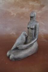 Sculpteur_chantal_diaporama - 22 sur 27