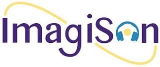 imagison4