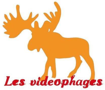 logo-les-videophages