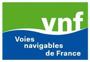 logo_vnf_2013_web