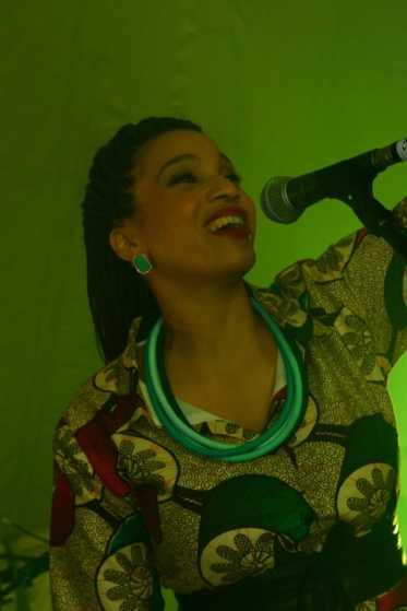 Miranda Ntsangase1