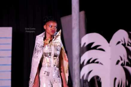 Sakhile Belle Fashion Show10