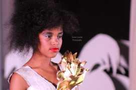 Sakhile Belle Fashion Show6