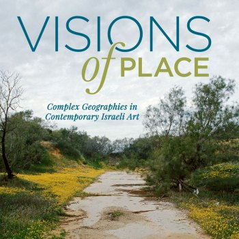 vision-of-place