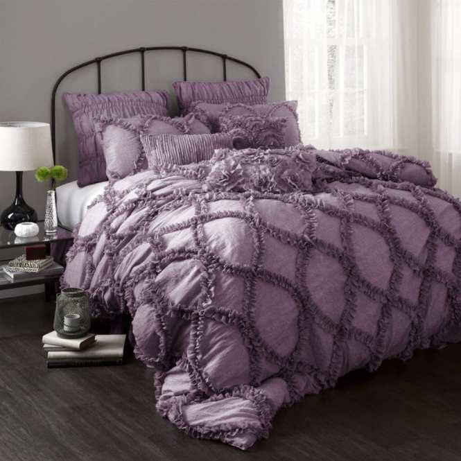 Medium Size Of Nursery Beddings Lush Decor Bedding As Well