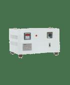 servo_regulator_3_25_kVA-12x16