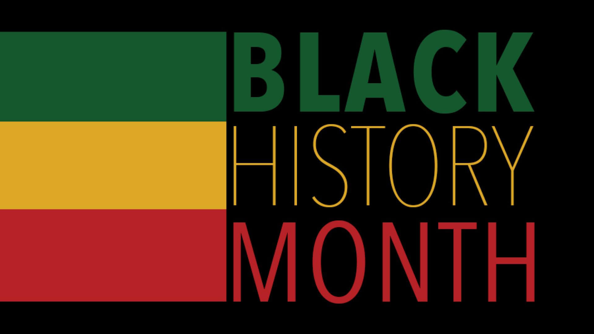 Black History Month Events Just For Children And Teens