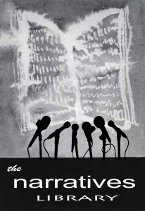 NArratives poster logo ebsize