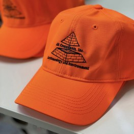 artscapecreative-embroidery-hats-5