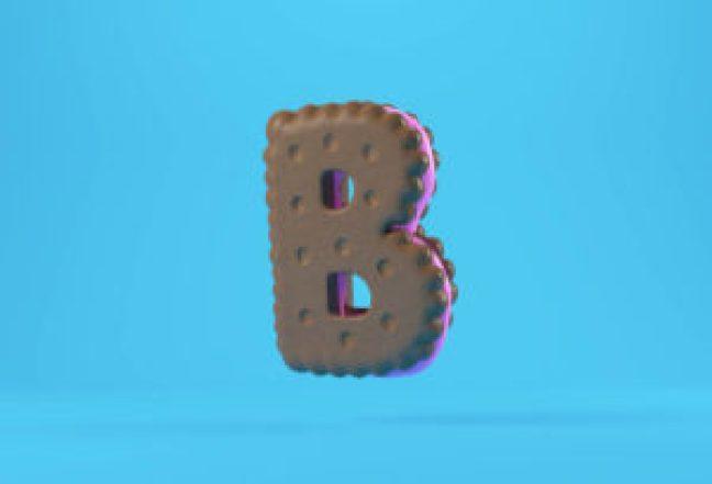Food-Alphabet-C