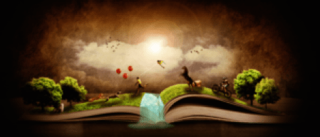 lenro-blog-do-you-believe-in-magic-of-books-1024x439