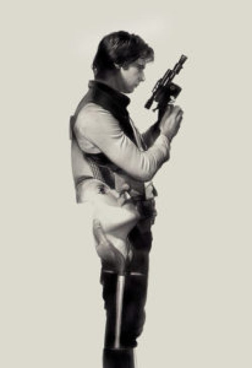 star-wars-for-greg-ruth2