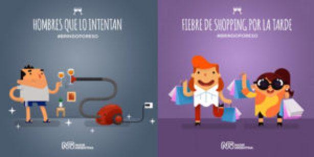 top-designers-in-behance9