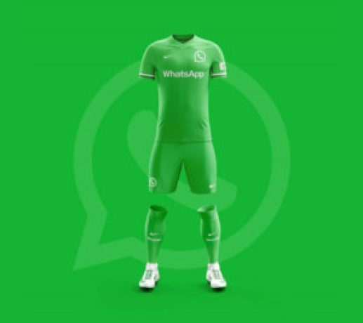football-t-shirts-social-media3