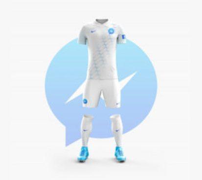 football-t-shirts-social-media6