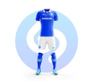 football-t-shirts-social-media7