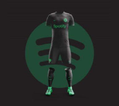 football-t-shirts-social-media9