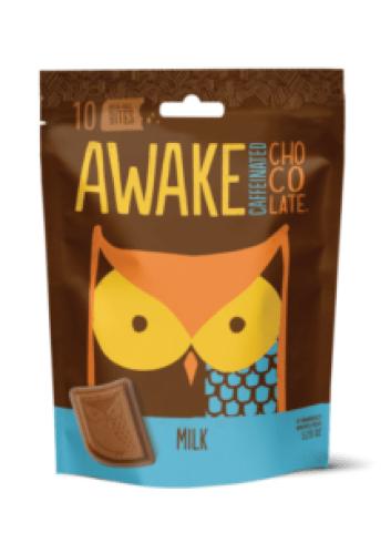 awaychocolate