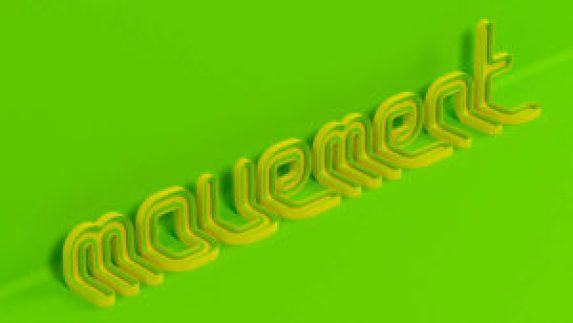 typographic-works-in-third-dimension3