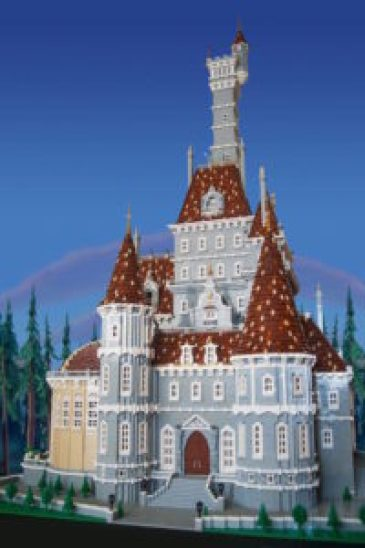 castle-made-of-lego-3